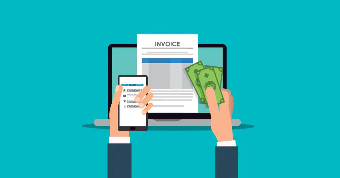 Accounts Payable Processes
