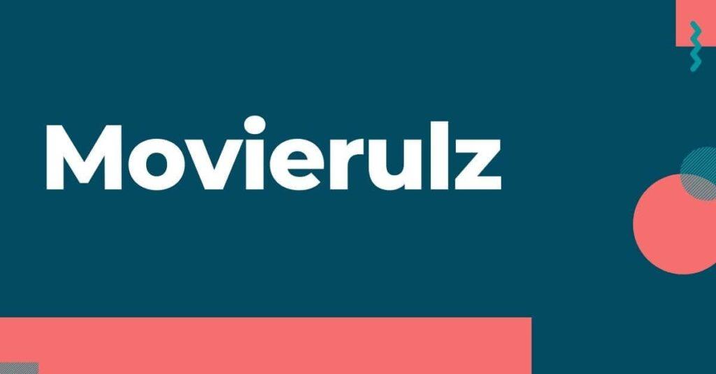 Movierulz