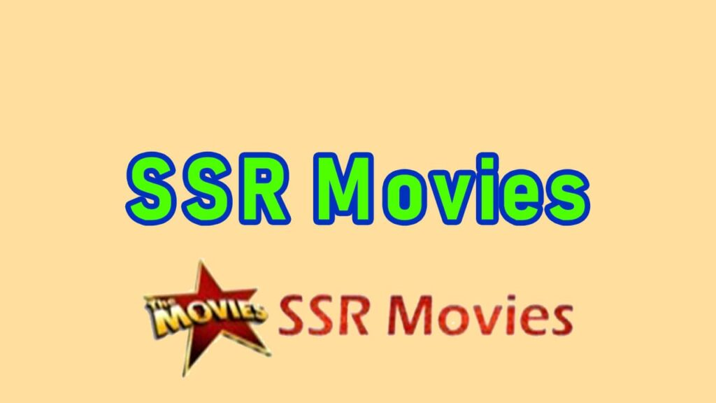 ssr-movies 2020