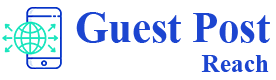 GuestPostReach